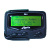 Text Pagers (Alphanumeric)