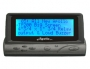 Apollo DESKTOP BIG SCREEN PAGER