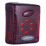 Apollo E-pager Visual , Numeric(optional) , Vibe & Tone