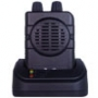 Apollo VP200 IP54 Approved Dual Channel Voice Pager
