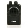 Apollo VP200 Single Channel 2 Tone Voice Pager (V2)