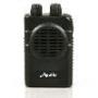 Apollo VP200 Single Channel 2 Tone Voice Pager (V2)