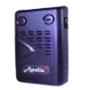 Apollo XL A01 Reversible LCD Screen