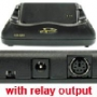 Apollo PilotXP Desktop Amplified Quick Charger